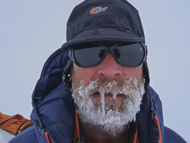 henry-worsley-solo-antarctic-trip-closeup-promo.jpg