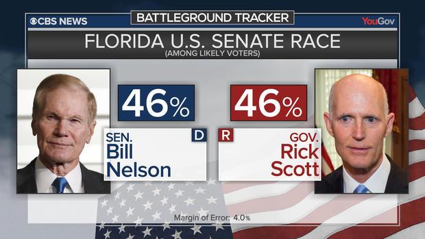 bt-poll-florida-senate.jpg