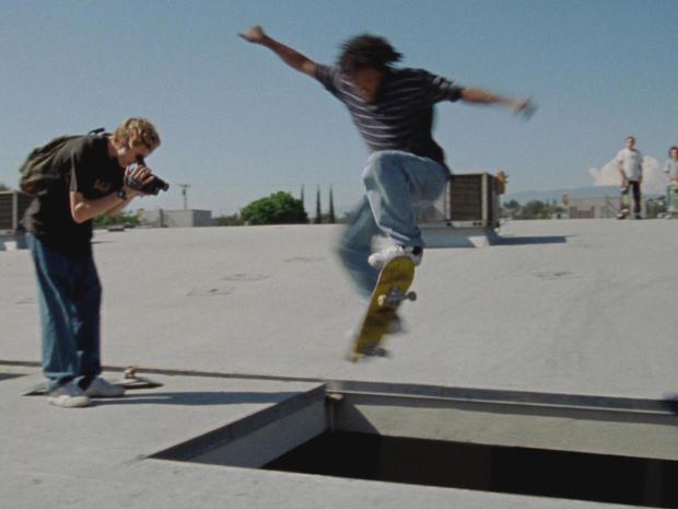 mid90s-skateboarders-promo.jpg