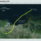reuters-lion-air-crash-path-track.jpg