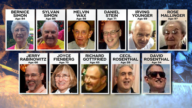 pittsburgh-synagogue-victims-complete.jpg
