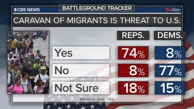 bt-poll-caravan-threat.jpg
