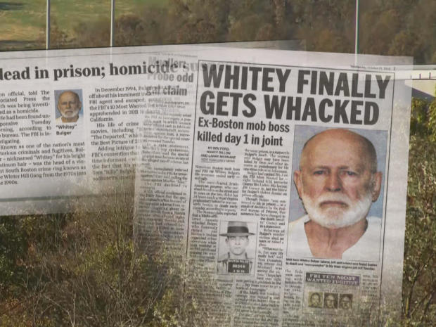 whitey-bulger-death-headlines-promo.jpg