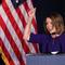 Nancy Pelosi midterms 2018