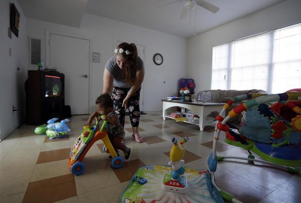 Children Of Opioids