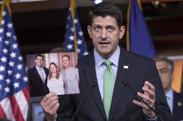 Congress Opioids