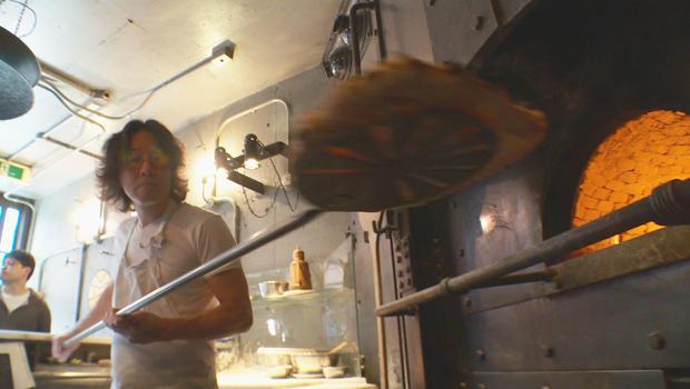 susumu-kakinuma-owner-of-tokyo-pizza-restaurant-seirinkan-620.jpg