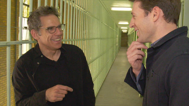 ben-stiller-tony-dokoupil-escape-at-dannemorra-prison-interview-promo.jpg