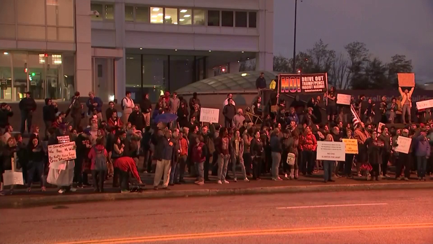 181108-wgcl-protests-georgia.png