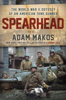 spearhead-cover-random-house-244.jpg
