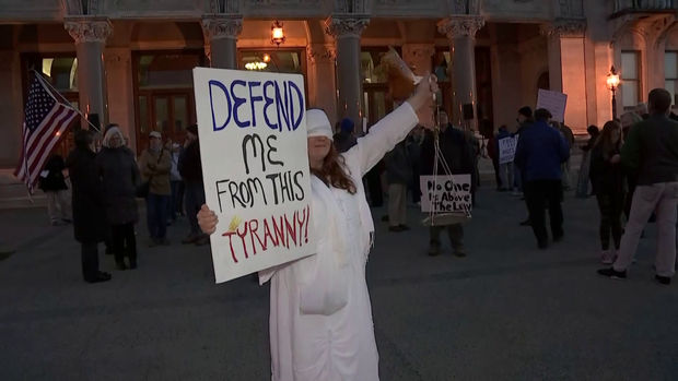 181108-protests-connecticut.png