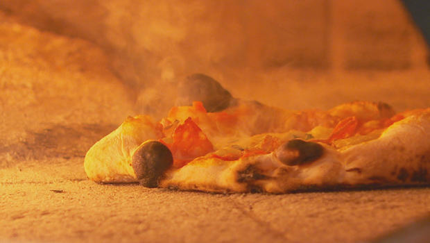 japan-pizza-the-perfect-char-at-pizza-studio-tamaki-620.jpg