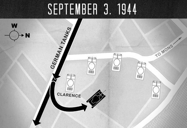battle-map-september-3-1944-620.jpg