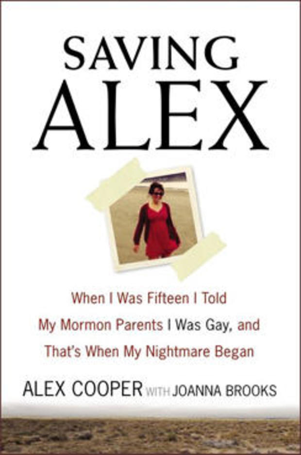 saving-alex-cover-harpercollins-244.jpg
