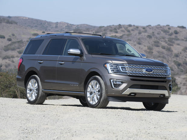 gs-ford-expedition-009.jpg
