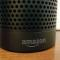 Judge orders Amazon to produce Echo recordings in murder case