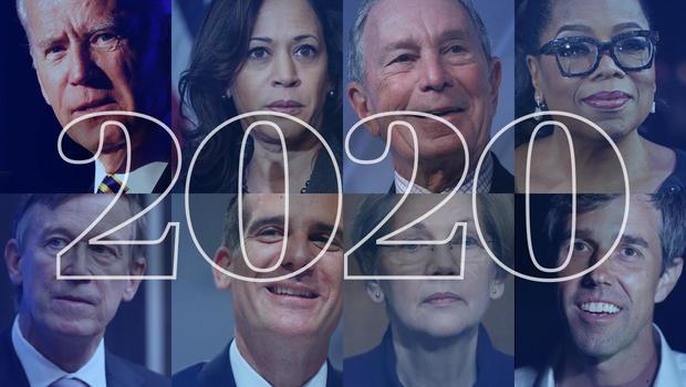 2020-dem-contenders.jpg