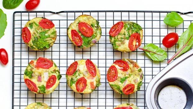 food-heaven-made-easy-egg-frittata-breakfast-muffins-recipe-620.jpg