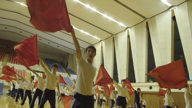 students-red-flags.jpg