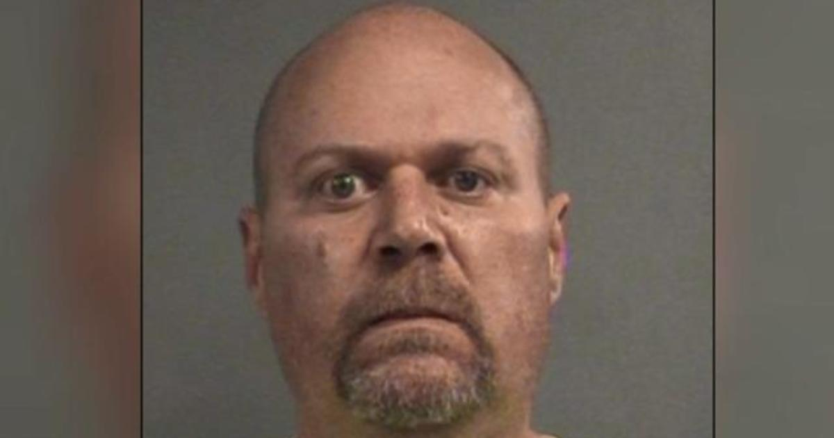 Kroger Shooting Suspect Faces Federal Hate Crime Charges