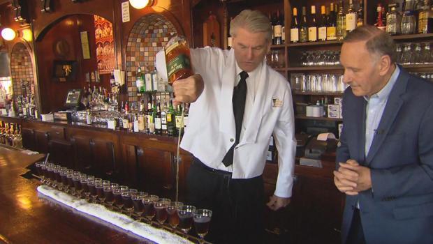 irish-coffee-bartender-paul-nolan-pours-irish-whiskey-620.jpg