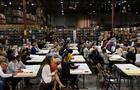 US-politics-vote-Florida-recount-election