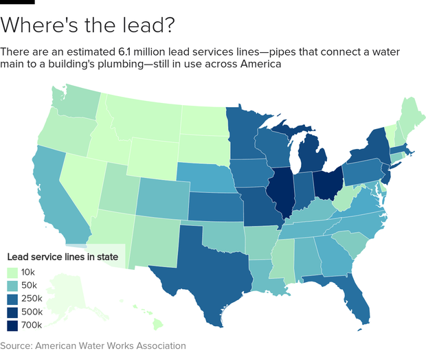 lead-states.png