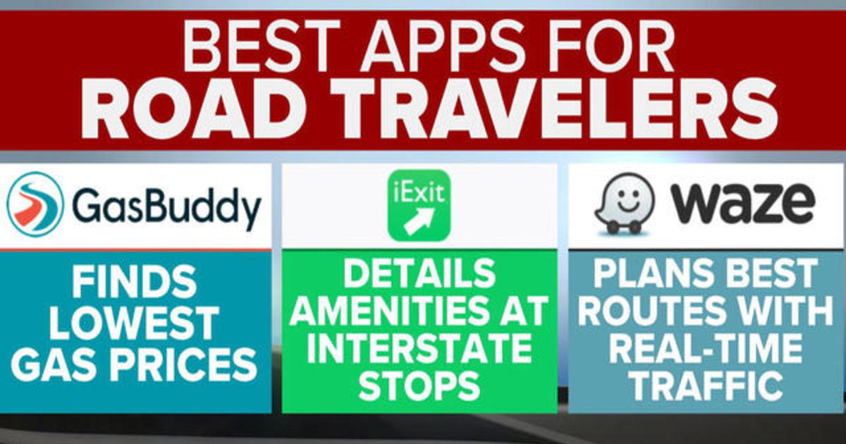 What is the best day to travel for Thanks? - CBS News Aaa Road Maps Of Cape Cod on road map of upstate new york, road map of california, road map of northeast massachusetts, road map of the catskills, road map of martha's vineyard, road map of kingston, road map of central illinois, road map of manhattan, road map of new york city, road map of florida, road map of alabama, road map of vancouver island, road map of block island, road map of las vegas, road map of western mass, road map of brooklyn, road map of ny state, road map of the east coast, road map of maine coast, road map of north america,