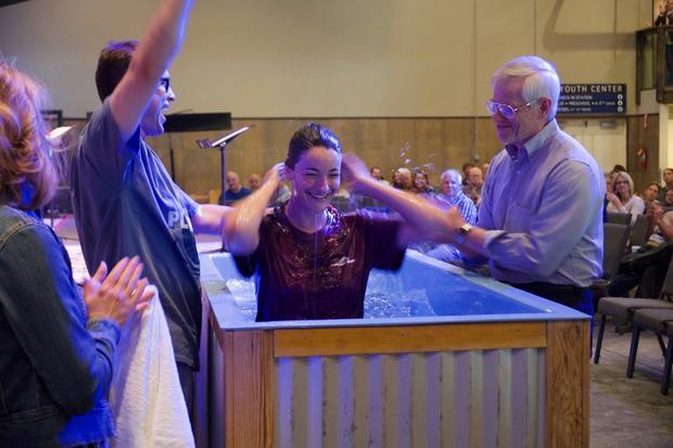 ctk-skagit-washingotn-baptism.jpg