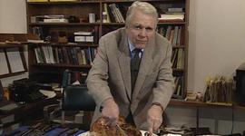 60 Minutes celebrates Thanksgiving