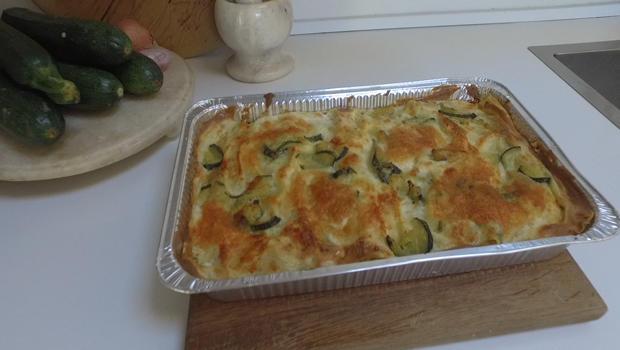 vegetarian-lasagna-620.jpg