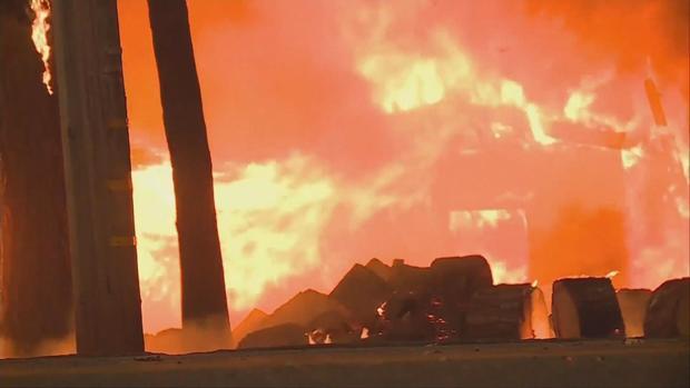 evans-bill-blevins-camp-fire-2-2018-11-23.jpg