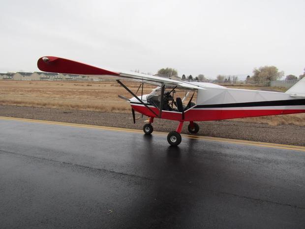 Ăn cắp máy bay 181122-uintah-county-sheriffs-office-stolen-cessna-02