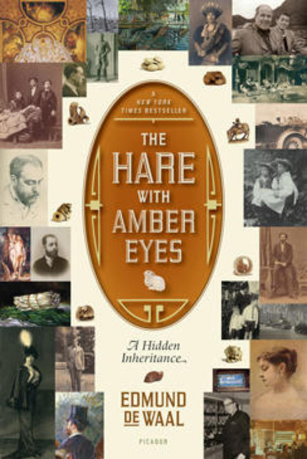 the-hare-with-amber-eyes-cover-picador-244.jpg