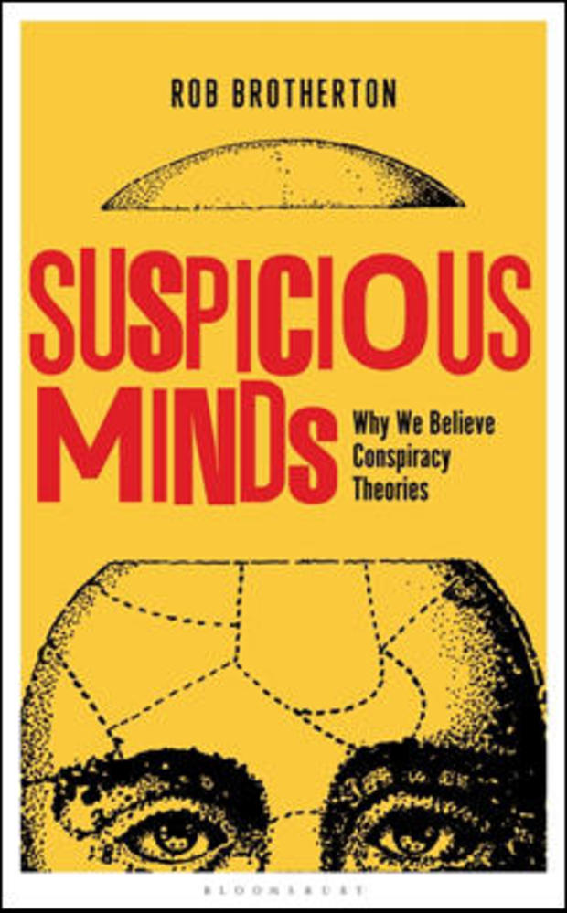 suspicious-minds-cover-bloomsbury-244.jpg