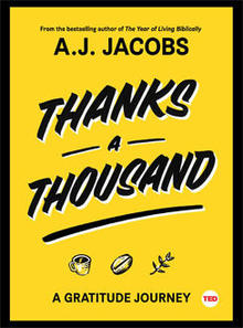 thanks-a-thousand-cover-simon-and-schuster-244.jpg