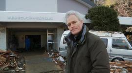 60 Minutes' reporting from Fukushima