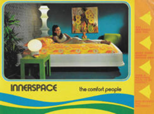 early-waterbed-ad-244.jpg