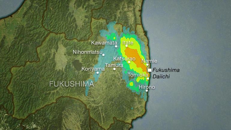 ot-fukushimaghosttownc.jpg