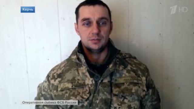 russia-ukraine-sailor.jpg