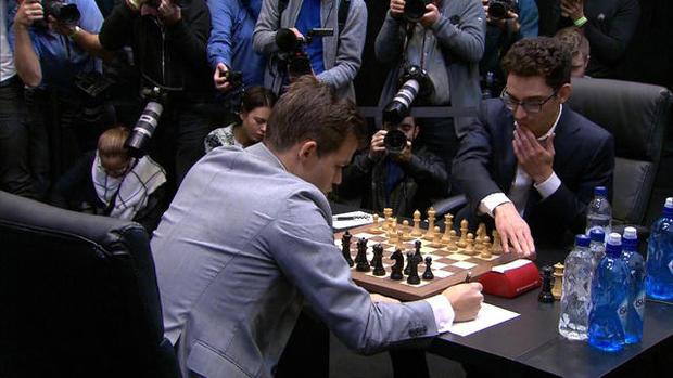 1127-ctm-chessshowdown-phillips-1721243-640x360.jpg