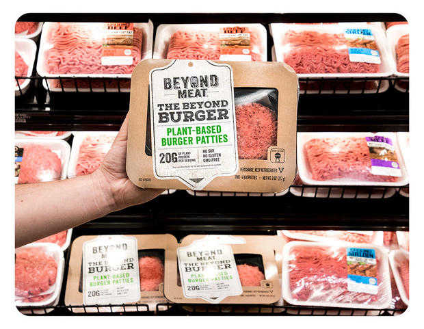 beyond-burger-meat-case.jpg