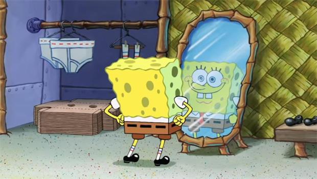 spongebob-squarepants-mirror-620.jpg