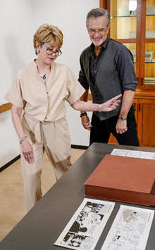 doonesbury-jane-pauley-with-garry-trudeau-at-yale-archive-244.jpg