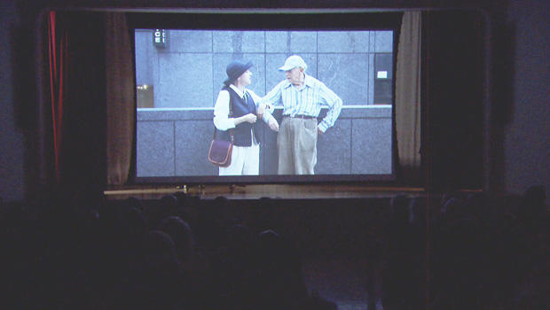 screening-of-my-annie-hall-620.jpg