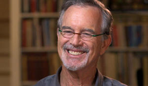 "The chronicles of ""Doonesbury"" creator Garry Trudeau"
