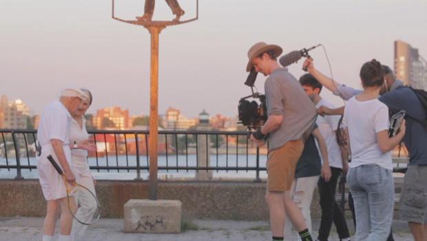 filming-my-annie-hall-620.jpg