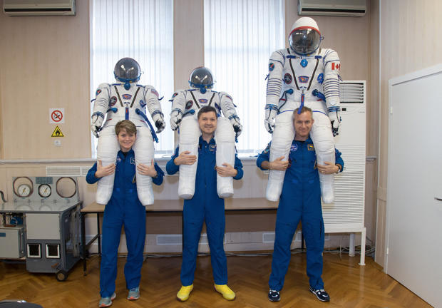 crew-play-suits.jpg