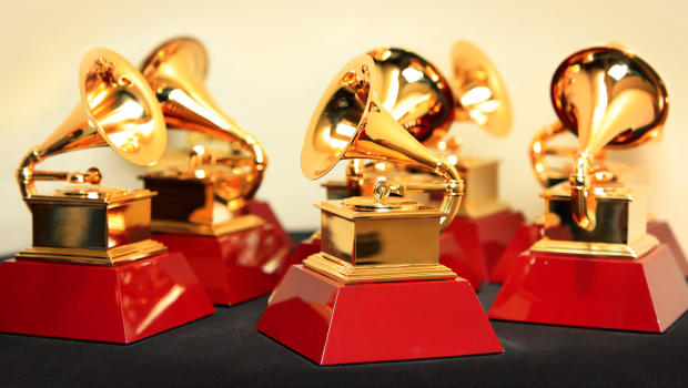 GRAMMYs 2019: Listen to All of the Album of the Year Nominees