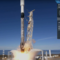 SpaceX launch today live stream